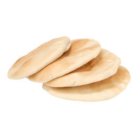 Arabic Bread Medium X 4