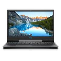 "Dell Notebook Gaming G5-1244 i7-8750 16GB RAM 1TB Hard Disk+256GB SSD 4GB Graphic Card 15.6"" Screen"