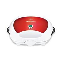 Moulinex Waffle Maker SW612543