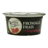 Isigny Ste Mere Fromage Frais 150g