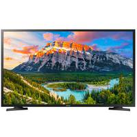 "Samsung LED Smart TV 49"" UA49N5300"