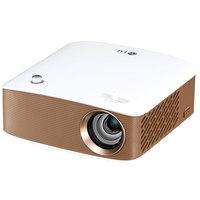 LG Projector PH150G