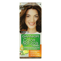Garnier 6.34 Chocolate Color Naturals Creme