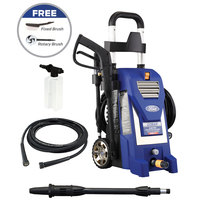 Ford Power Washer 1500W/120Bar