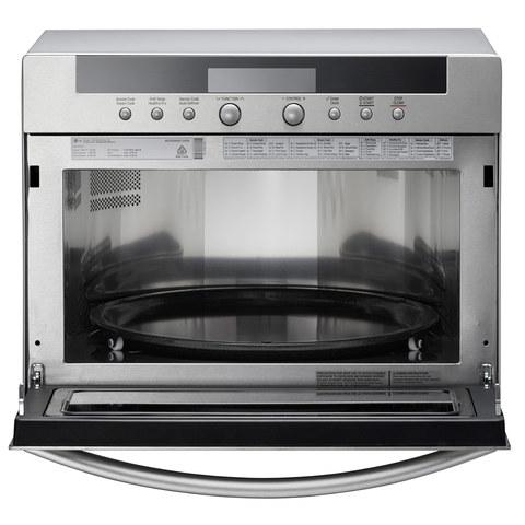 Lg-Microwave-Ma3884Vc