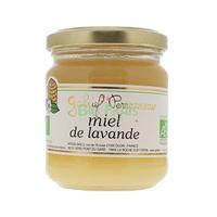 Nectarel Honey Of Lavender 250GR