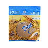 Reef ota bread 200 g
