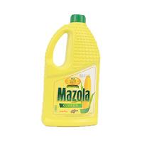 Mazola Corn Oil 1.8L X 2 + 1.8L Free