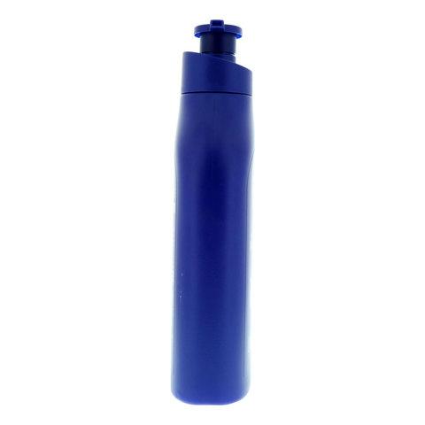 Nivea-Nourishing-Dry-To-Very-Dry-Skin-Body-Lotion-625-ml