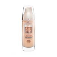 Maybelline New York - Dream Satin Liquid 30 Sand