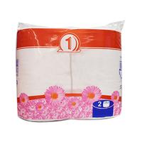N1 Kitchen Towels 2 Rolls