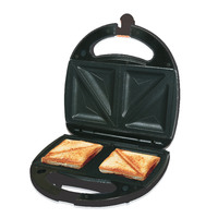 Black+Decker Sandwich Maker TS2040-B5