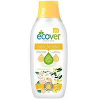 Ecover Fabric Softener 750ml
