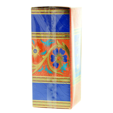 Swiss-Arabian-Zahra-Perfume-Oil-30ml