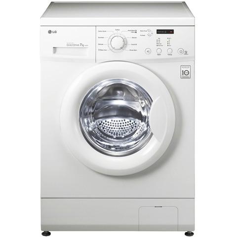 LG-7KG-Front-Load-Washing-Machine-F10C3QDP2