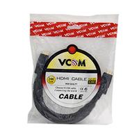 CMT HDM Cable 3m 3D CH0016