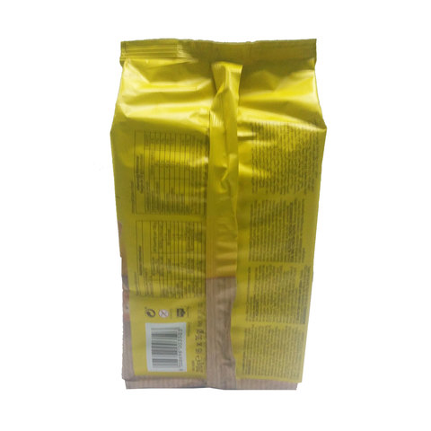 Schar-Gluten-Free-Crackers-210g