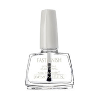 Seventeen Fast Finish 15ML
