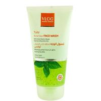 VLCC Tulsi Acne Clear Face Wash 150ml