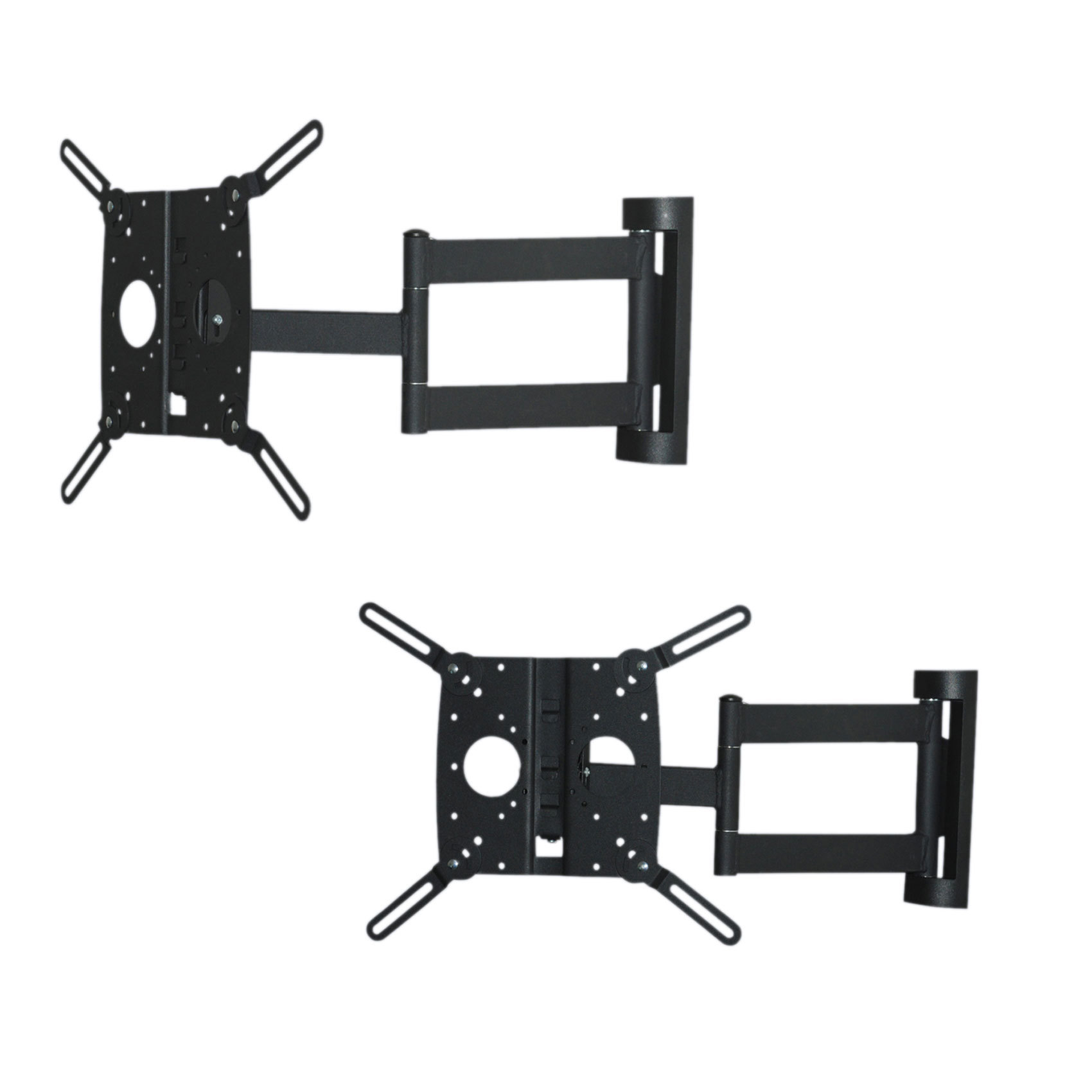 FIRST1 W/B SWIVEL WALL MT BRACKET
