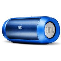 Jbl Speaker Charge2  Blue