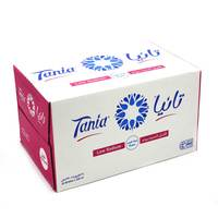 Tania water 330 ml x 24