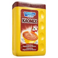 Carrefour Kids Kaomix Choco Powder 1Kg