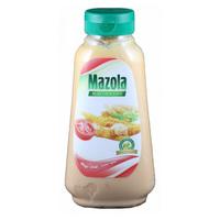 Mazola Mayo-Chup Mayonnaise 340ml