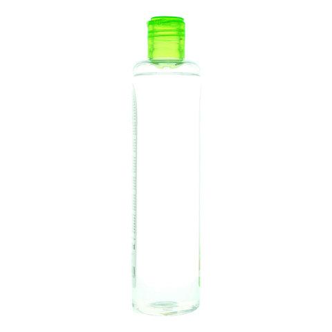 Corine-De-Farme-Body-Oil-500ml