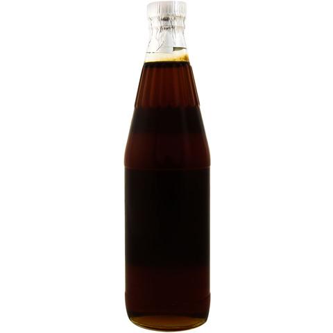 Y.H.H.-Pakistan-Mountain-Honey-Sider-1Kg