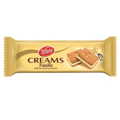 Tiffany-Vanilla-flavored-Cream-Biscuits-90g