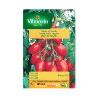 Vilmorin Tomato Roma 788