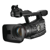 Canon Proffessional Camcorder  PRO XF-305