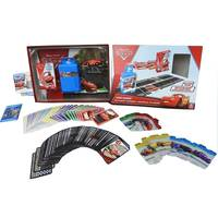 Disney Cars Gift Box