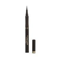 L'Oréal Paris - Superliner Perfect Slim Eyeliner 3 Intense Black 0.4MM