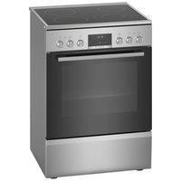 Bosch 60X60 Cm Gas Cooker HKS59A20M