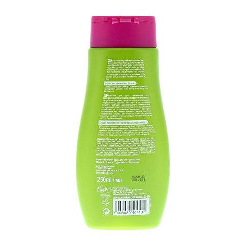Corine-De-Farme-Body-&-Intimate-Care-Freshening-Shower-Cream-250ml