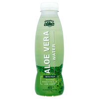 Simplee Aloe Vera Water with Pulp 500ml
