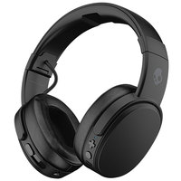 Skullcandy Bluetooth Headphone K591 Crusher 3.0 Black