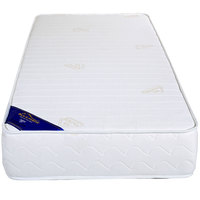 Visco Latex Combo Mattress 100x200 + Free Installation