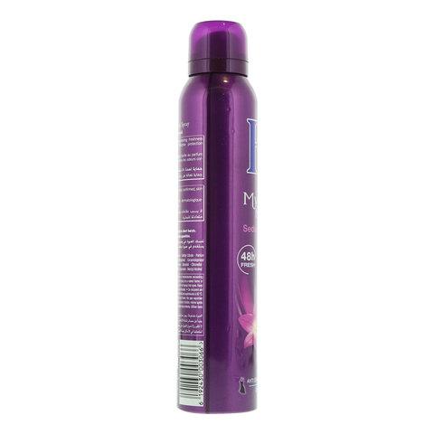 Fa-Mystic-Moments-Seductive-Scent-Deodorant-200ml