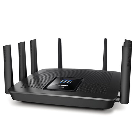 Linksys-Wireless-Router-EA9500-Max-Stream-AC5400