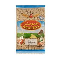 Hboubna Lupine Sweet 500GR