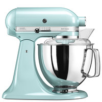 Kitchenaid Kitchen Machine 5Ksm175Psbic