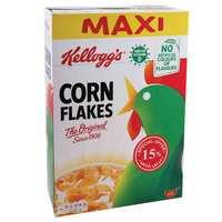 Kellogg's Corn Flakes 750 Gram