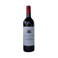 Chateau Haut-Boutisse Saint-Emilion Grand Cru Red Wine 75CL