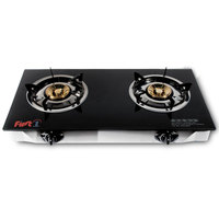 First1 FGT-546GD Gas Stove
