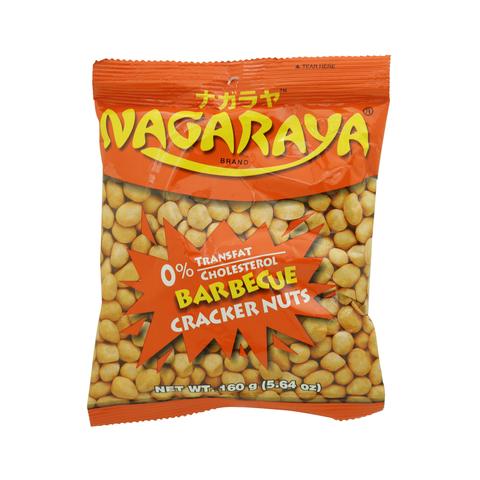 Nagaraya-Barbecue-Cracker-Nuts-160g