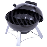 Charbroil Tabletop BBQ Kettle 36cm