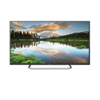 "LED TV 40"" LE40F1000 Haier"